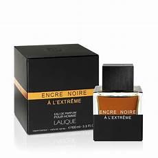 Lalique Encre Noir A L Edp 100ml Perfume In