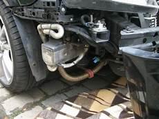 cimg5340 large webasto standheizung beim 2 8 turbo