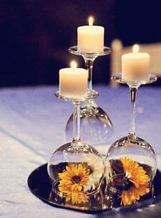 20 incredible wedding ideas to have in 2015 decorations