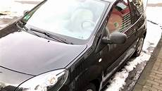 Renault Twingo 2 Bremslicht Wechseln Blinker Ersetzen