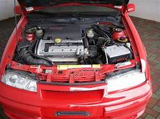 small engine repair manuals free download 1990 saab 9000 electronic valve timing 1990 1998 vauxhall opel calibra workshop service manual download