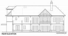 tres le fleur house plan tres le fleur ranch home plans small luxury house