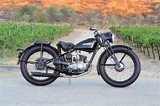 harley davidson 125cc spoils of victory 1948 harley davidson s 125 classic