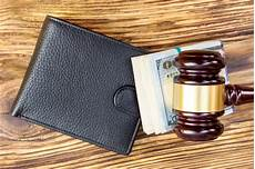 wage oder waage is wage garnishment allowed in texas law office of