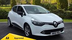 used renault clio lancashire cars for sale motorparks