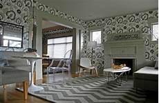 Muster W 228 Nde Wohnzimmer