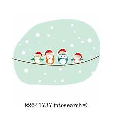 clipart inverno winter clipart and stock illustrations 118 220 winter