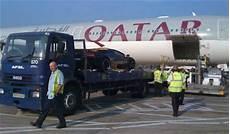 transport voiture par avion 25 000 par voiture c est le prix d un transfert en