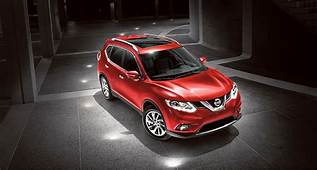 2015 Nissan X Trail Review Prices & Specs