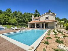 ferienhaus labin istria villa kroatien sliven