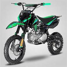 apollo pit bike mx 125cc 12 14 2017 achat