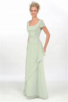 whiteazalea mother of the bride dresses summer mother of the bride dresses