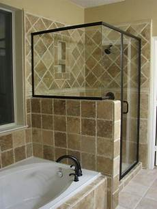 master bathroom shower ideas master bathroom shower ideas master bathroom ideas photo