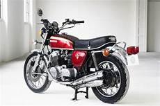 honda cb 750 four ersatzteile honda cb 750 four les annonces collection motos 224 vendre