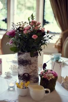 a budget rustic vintage inspired tea party wedding whimsical wonderland weddings