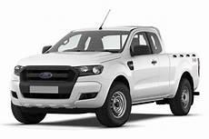 ford ranger cabine utilitaire ford ranger cabine 3 2 tdci 200 stop start 4x4 wildtrak 2 portes neuf moins