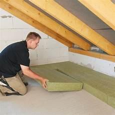 decke dämmen styropor extrastarke dachbodend 228 mmung aus steinwolle energie
