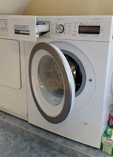 Schimmel In Der Waschmaschine 4 Tipps Stop Schimmelpilz