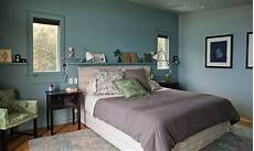 colour scheme ideas for bedrooms calming bedroom paint colors bedroom color scheme bedroom colour scheme ideas for bedrooms calming bedroom paint