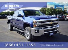 2019 Chevrolet Silverado 2500Hd Double Cab Price   2019