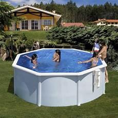 liner piscine hors sol ronde prefierofernandez