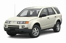 small engine maintenance and repair 2004 saturn vue electronic valve timing 2004 saturn vue information