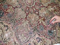 tappeti persiani tabriz riparazione tappeti persiani antichi e arazzi gt photo