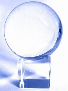 Bild Glaskugel Jpg Fotowiki