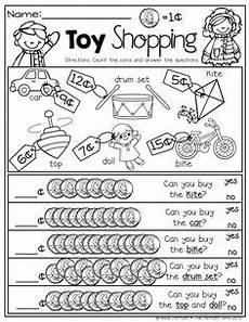 free printable money math worksheets for kindergarten 2686 free money counting printable worksheets kindergarten 1st grade math money