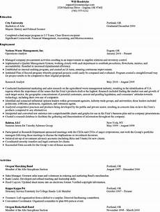 mba student resume dissertationguides web fc2 com