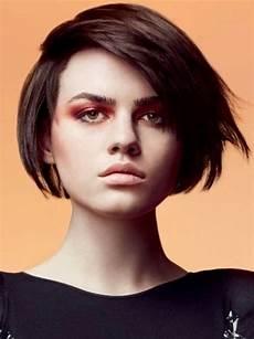 modern short haircuts 2014 2015 short hairstyles