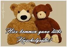 Kuschel Gif 4 187 Gif Images