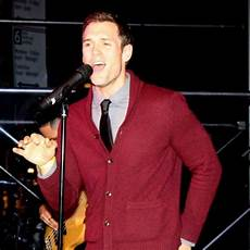 adam new york hire adam bastien pop singer in new york city new york