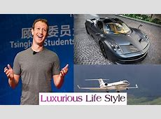 mark zuckerberg net worth today