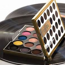 be the first to own the ud gwen stefani eyeshadow palette featuring 15 urban decay shades