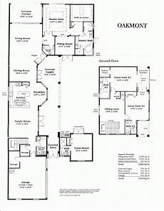 4000 square foot house plans one story one story 4000 square foot open floor plan luxury golf