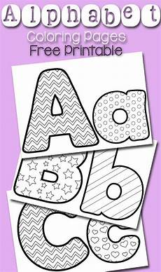 free alphabet coloring pages homeschool giveaways