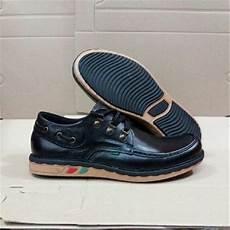 Jual Sepatu Pria Sepatu jual sepatu pantofel kickers kulit asli sepatu model tali