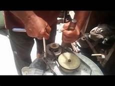lavadora whirlpool no centrifuga doovi