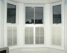 Fenster Rolladen Innen - how to order plantation shutters by shutter master of