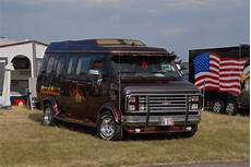 Bilderbogen Aus Mendig Born In The Usa Auto
