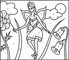 color by number princess coloring pages 18139 coloring pages princess printable color by number page princess color by number 101