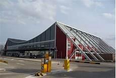 parken flughafen memmingen memmingen flughafen airport