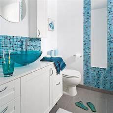 vasque et mosa 239 que belles en bleu salle de bain