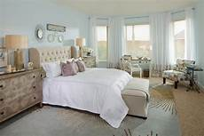 White Simple Master Bedroom Ideas by 6 Ways To Create A Soothing Bedroom Blindsgalore