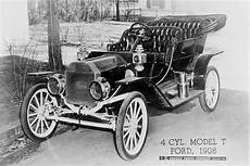 Henry Ford Model T - henry ford s anti semitism jstor daily