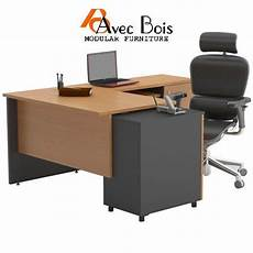 home office furniture suppliers avecbois are the best in class manufacturers and