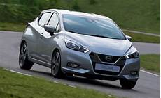 2019 nissan micra review price specs release date 2019