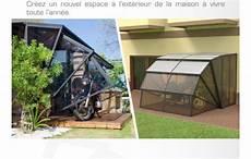 abris moto exterieur cosy dome galvanise abri moto se pose sur une dalle b 233 ton