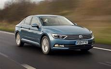 top 100 cars 2016 top 5 large family cars
